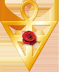 Orden Rosacruz AMORC GLH