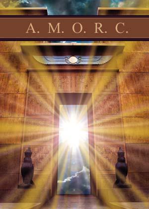 Los Rosacruces - Orden Rosacruz AMORC. Descarga el Folleto el Dominio de la Vida